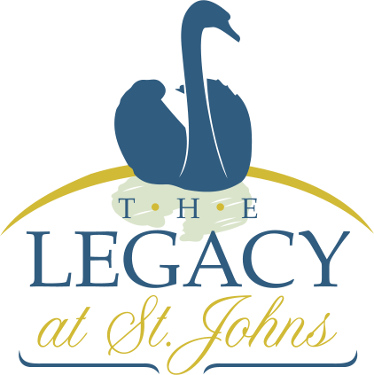 The LEGACY at St. Johns